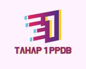 Jadwal PPDB 2021 Tahap 1
