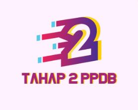 Jadwal PPDB 2021 Tahap 2